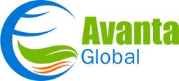 Avanta Global Pte Ltd